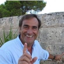 Miguel Corral Palma de Mallorca