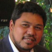 Dennis Ian PETROSILLO BAUTISTA