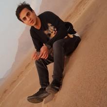 Mohamad Radman