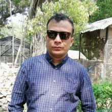 Pradip Karki