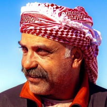 Audh Alhasanat