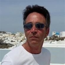 JOSE LUIS MENDOZA MACHADO