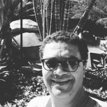 Roberto Falcão Pires da Silva Roberto Falcão