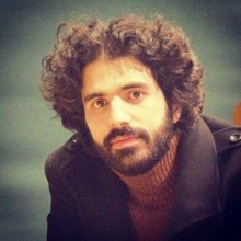 Ali M. Kashani