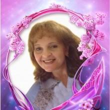 Olga Zaytseva