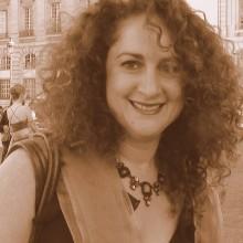 Sandra Oliel