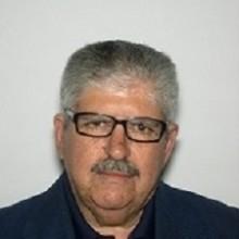 John Leboffe