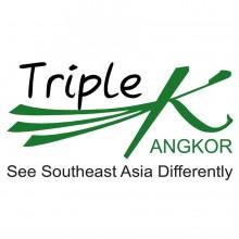 Triple K Angkor Travel
