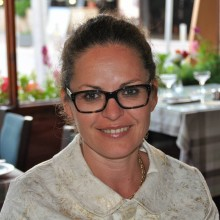 Валерия Денисов
