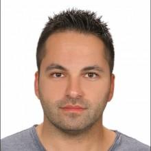 Afsin Dalgic