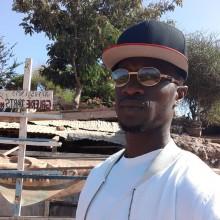 Abdou Fall