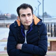 Mohammad Jafar Ghasemi