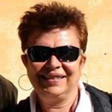 Aurelia Topardea