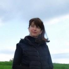 Irina Altfeder