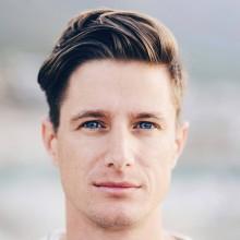 Jared Ruttenberg