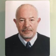 Alfred Kopani