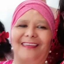 Hajira Ganie