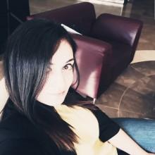 Leila Hasanova