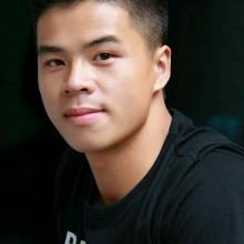 Jack  Hoang