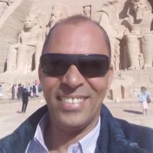 Walid Maadawy