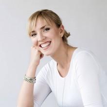 Lina Gude