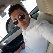 Mostapha Kamal