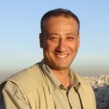 Youssef HILO