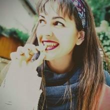 Elena Taboada