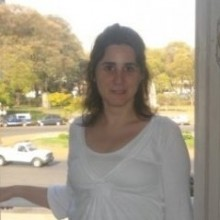 Gisela Morano