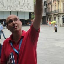 Miquel Ventayol