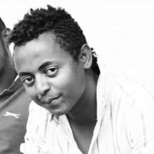 Solomon Kidane