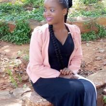 Swalha Ngina