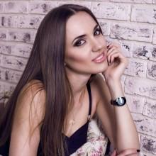 Alexandra Krantsova