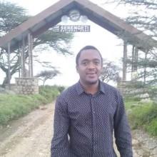 Emmanuel Kisanga