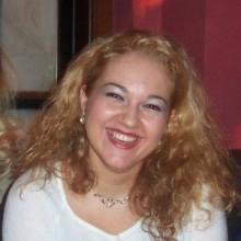 Cornelia Lupsa
