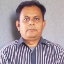 Jahid Hawlader