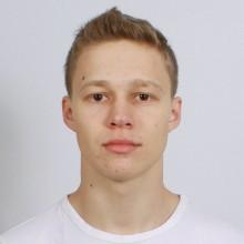 Nikolay Dervishev