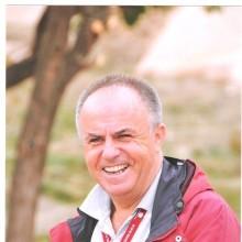 Recep Ahmet