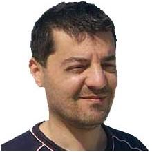 Angelo Traverso