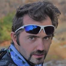 Hossein Yousef Zamanian