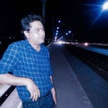 KM Hassan