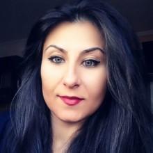 Linda Haska