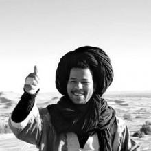 Hakim Amehzoul