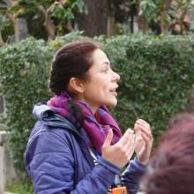 Giorgia Cadinu
