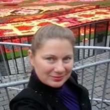 Лиза Бельгия