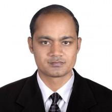 Bhupal Niroula