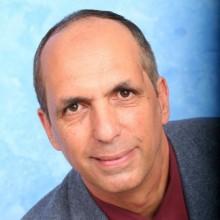 Ilan Shchori