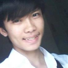 Anh Khoa Nguyen Huynh