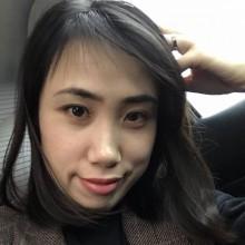 Kiko Zhang