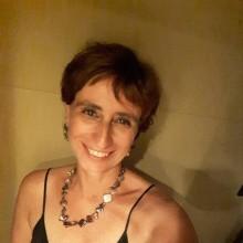 Raffaela Indrizzi